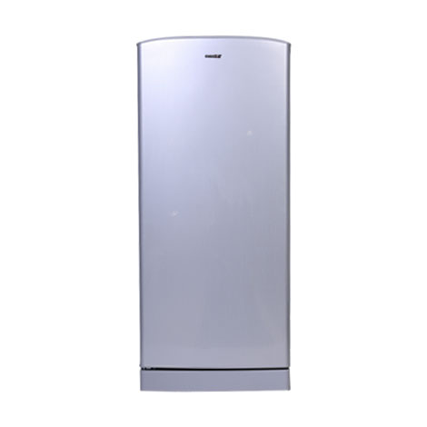 T.Home Refrigerator (TH-KRG175SSD )