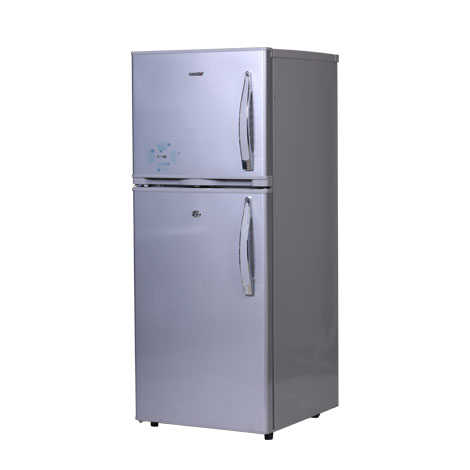 T.Home Refrigerator (TH-KRG180SDD )