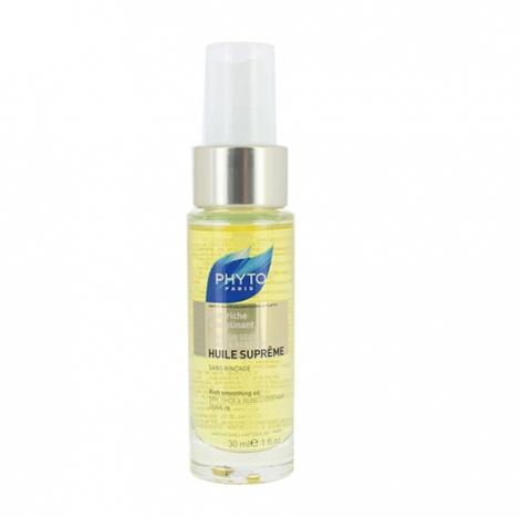 Phyto Huile Supreme Spray 30ml