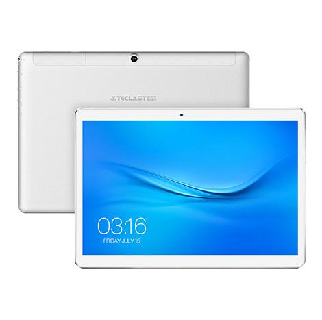 Teclast A10s (2GB + 32GB ) Wifi Tablet