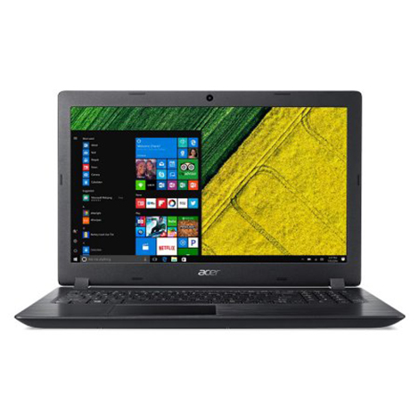 Acer Aspire 5G (i3) (7th Gen)