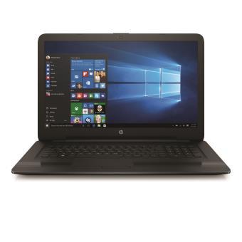 Acer Aspire E5-475G i5 (7th Gen)