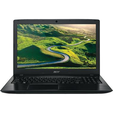 Acer Aspire E5-576G (i5) Full HD LCD