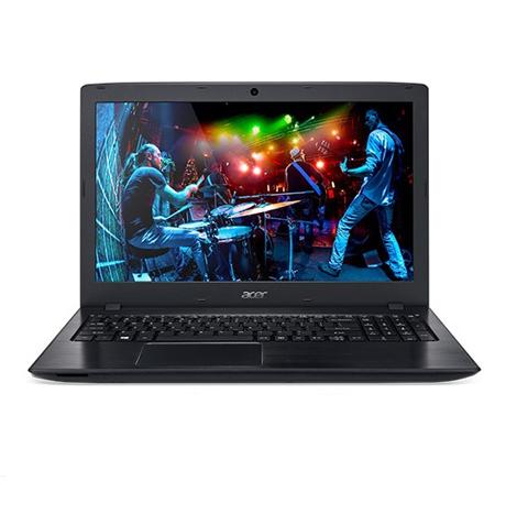 Acer Aspire E5-576G (i7)-Full HD