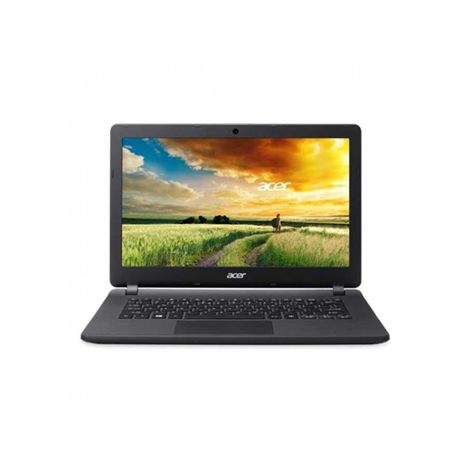 "Acer Aspire E5-476G (i3) 8th Gen, 14"" HD"