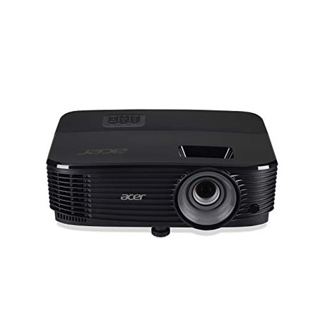 Acer X1123H Projector ( Black )