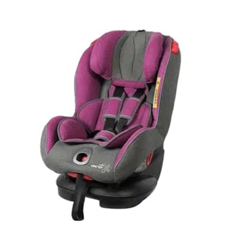 Happiness Baby ACE Car Seat ( TC411N )