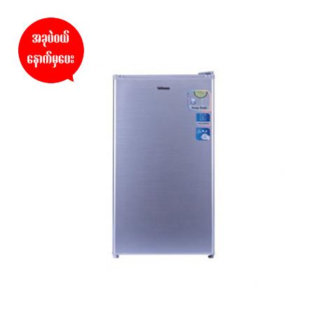 T.Home Refrigerator (TH-KRG95SSD)