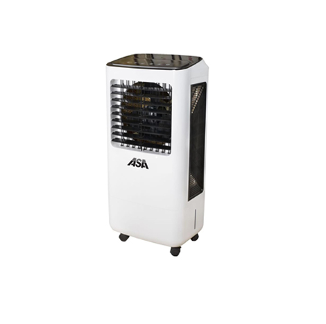 ASA BRAND Evaporative Air cooler ( AC-050 )