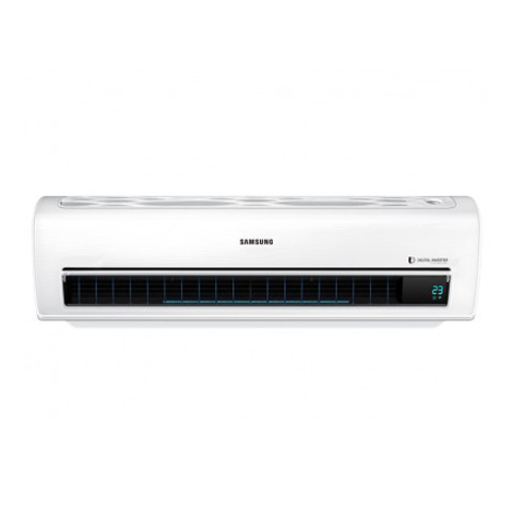 Samsung 2.5HP Non-Inverter Air Conditioning (AR24JCFSTWKNUN)