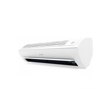 Samsung 1.0HP Non-Inverter Air Conditioning (AR09KCFHDWKNSV)
