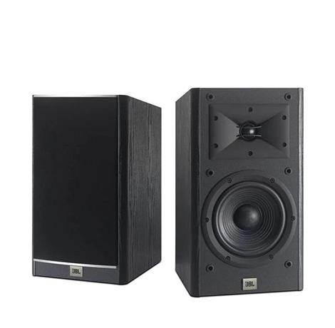 JBL Bookshelf Loudspeakers ( ARENA 130 )