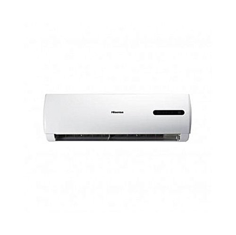 HISENSE 1.0HP Split Type Air Conditioner ( AS-09CR4SYDTQ1 )