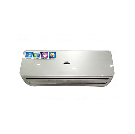 Hisenese Air-Conditioner LVS -1.5 Hp(AS-12CR4EVEDC03)