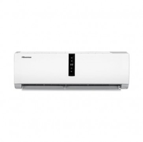 Hisense 1.5HP Split Type Air Conditioner ( AS-12CR4SVETQ )