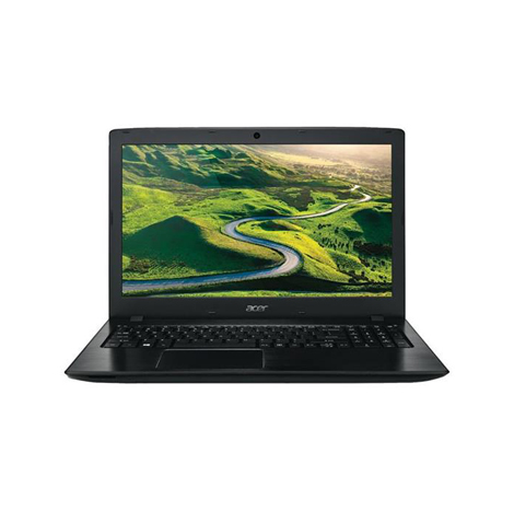 Acer Aspire E5-476G (i3) 8th-Gen 14""