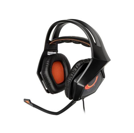 ASUS Strix 2.0 (Gaming Headset)