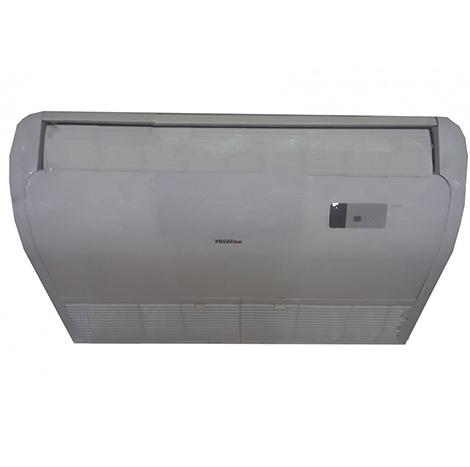 HISENSE 5.0HP Floor Ceiling Type Air Conditioner ( AUV-48HR6SPC )