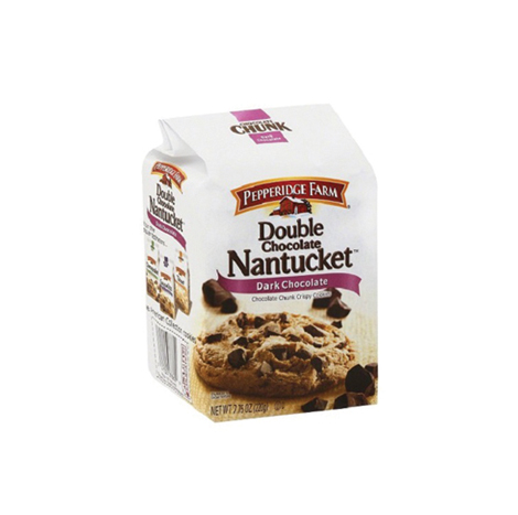 PEPPERIDGE FARM Double Nantucket 220G (PF04006)