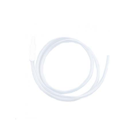 Tiny Touch Spare Parts- Single Hose 1pc(BBTT-AC006)