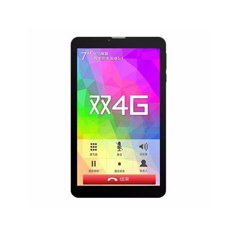 Teclast P70 4G (1GB+8Gb) Sim