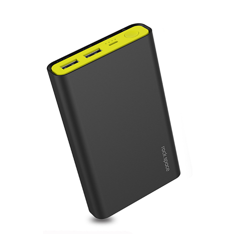 ROCK P14 5200mah Power Bank (RMP0332)