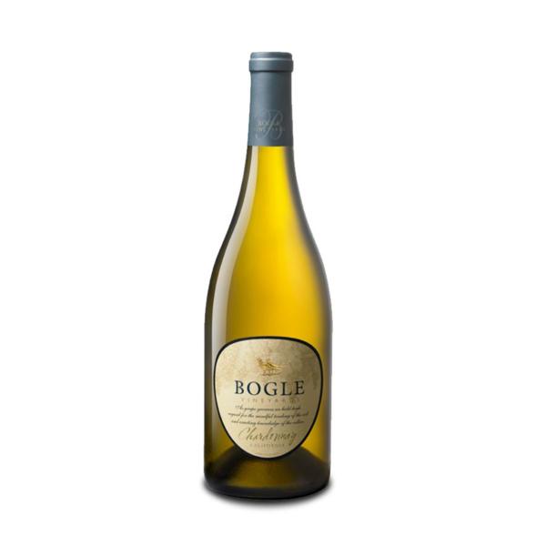 Bogle, Chardonnay ( 750ml )