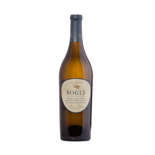 Bogle, Chenin Blanc ( 750ml )