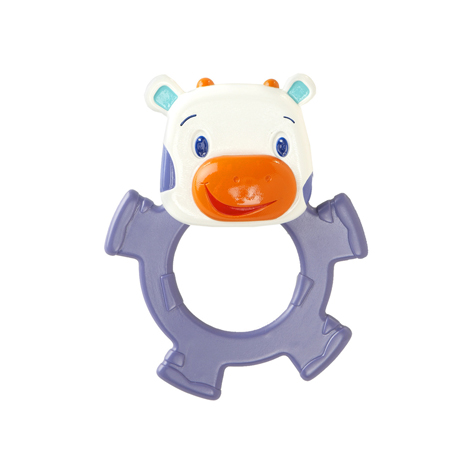 Bright Starts Dancing Teether Friends (BBBS10220) (1 Pccs)