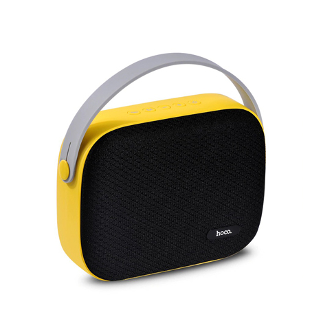 Hoco BS2 Waterproof Wireless Speaker