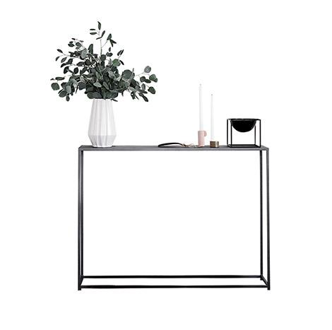 NICCO Metal (shelves+ frame) (BSI-03)