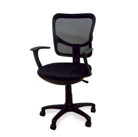 GOLDSLEEP Office chair-C058-1