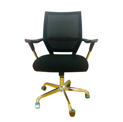 GOLDSLEEP Office chair ( C075 )
