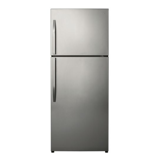 CHANGHONG Refrigerator CDDF-179