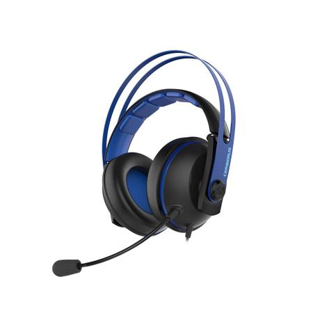 ASUS CERBERUS V2 (Gaming Headset)