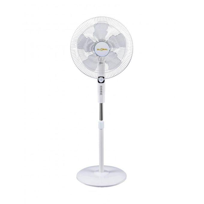 "Global Stand Fan GLFS 95-16Cu (E) 16"""