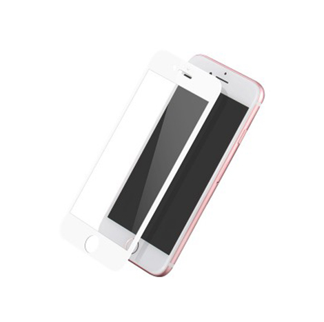 Hoco Cool Zenith Series 3D High Transparent Tempered Glass for iPhone 6 / 6s (V1)