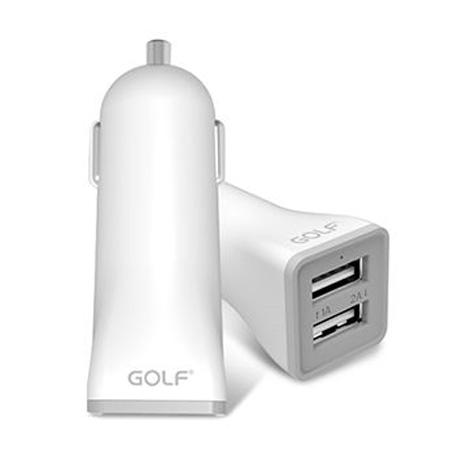 Golf Charger (CQ1)