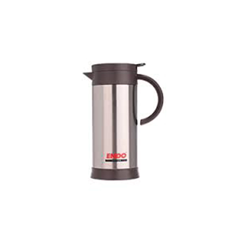 Endo 1L Double Stainless Steel Handy Jug - ( CX-2011 )