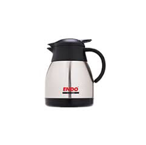 Endo 1L Double Stainless Steel Handy Jug - ( CX-2012 )