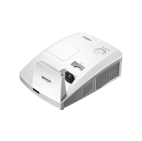 Vivitek Interactive Projector(D756USTi)