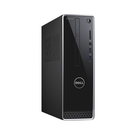 Dell Inspiron 3268 (i5) 7th Gen