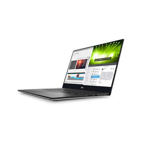 Dell XPS 15 - i5
