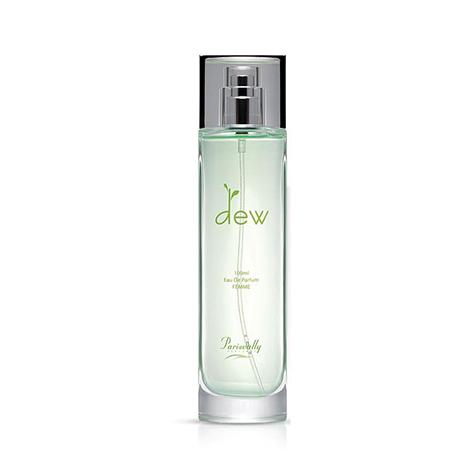 PARISVALLY DEW Perfume Femme (100ml)