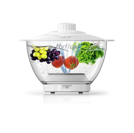 Hyflux DEW Fruit & Vegetable Washer D818