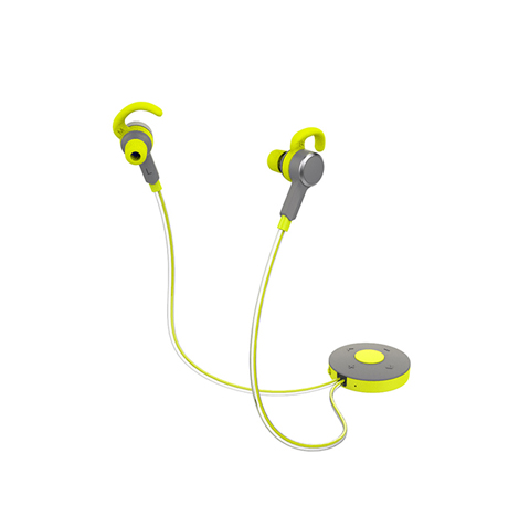 ROCK MULU Glow Bluetooth Earphone (RAU0536)