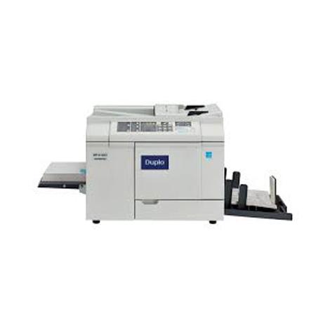 Duplo Duprinter DP-A120ll