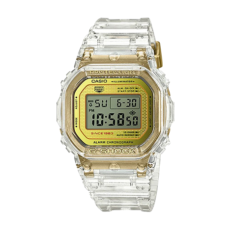 G-shock ( dw5035e-7 )