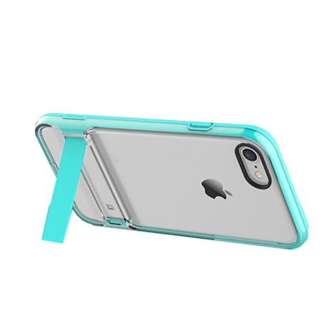 ROCK Royce Series with Kickstand(Active)iPhone 7 Plus Case ( RPC1182 )