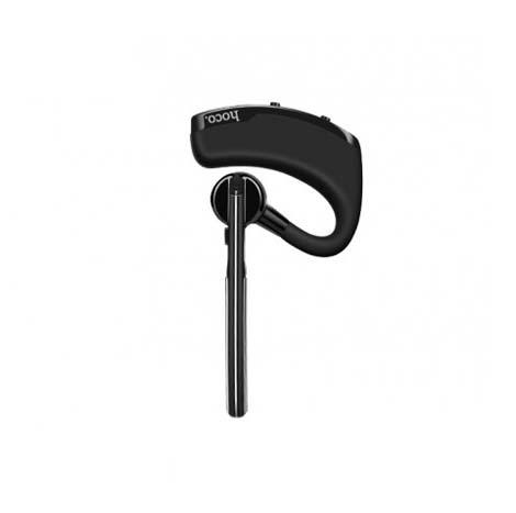 Hoco E15 Rede Business Wireless Earphone